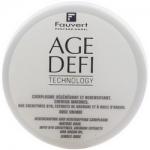 Фото Fauvert Professionnel Cataplasme Age Defi Technology - Компресс для волос, 500 мл