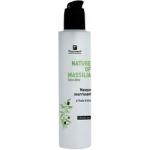 Фото Fauvert Professionnel Nature Of Massilia Masque Nourrissant Olive - Маска питательная с маслом оливы, 100 мл
