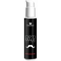 Купить Fauvert Professionnel Optimale Serum Barbe - Сыворотка для бороды и усов, 100 мл