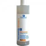 Fauvert Professionnel Permanente Douce+ Lotion - Лосьон перманентный для натуральных волос с протеинами №1, 250 мл