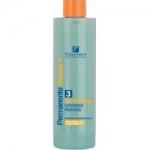 Fauvert Professionnel Permanente Douce+ Lotion - Лосьон перманентный для обесцвеченных волос с протеинами №3, 250 мл