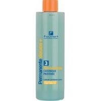 Fauvert Professionnel Permanente Douce+ Lotion - Лосьон перманентный для обесцвеченных волос с протеинами №3, 250 мл<br>
