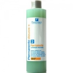 Fauvert Professionnel Permanente Douce+ Lotion - Лосьон перманентный для окрашенных волос с протеинами №2, 250 мл