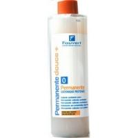 Fauvert Professionnel Permanente Douce+ Lotion - Лосьон перманентный для жестких волос с протеинами №0, 250 мл<br>