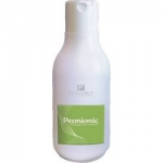 Фото Fauvert Professionnel Permionic Gel De Lissage - Гель для перманентного выпрямления волос, 500 мл