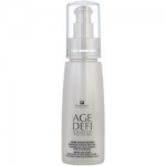 Fauvert Professionnel Serum Age Defi Technology - Сыворотка с Коэнзимом Q10, 100 мл