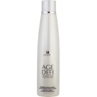 Fauvert Professionnel Shampooing Age Defi Technology - Шампунь для уставших волос, 1000 мл