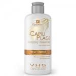 Фото Fauvert Professionnel VHS Capiliplage Shampooing - Шампунь для волос после солнца, 250 мл