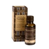 Botavikos - 100% жирное масло Зародыши пшеницы, 30 мл