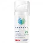 Фото Femegyl Professional - Гель точечного нанесения для проблемной кожи, 15 мл