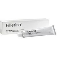 Купить Fillerina Day Cream SPF15 Step1 - Крем дневной для интенсивного увлажнения и коррекции морщин, 50 мл