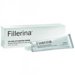 Фото Fillerina Eye and Lip Contour Cream Step2 - Крем для коррекции контура глаз и губ, 15 мл
