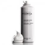 Фото Filorga detox body treatment - Мусс-детокс питательный для тела, 150 мл