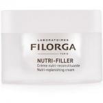Фото Filorga Nutri-replenishing cream - Крем лифтинг питательный, 50 мл