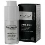 Фото Filorga Optim eyes Eye contour - Корректор для контура глаз, 15 мл