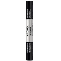 Купить Filorga Optim Eyes Lashes & Brows - Уход для ресниц и бровей, 2*6.5 мл