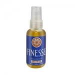 Finesse Hair Treatment Argan Oil - Аргановое масло-уход для волос, 50мл