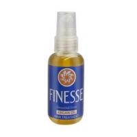 Купить Finesse Hair Treatment Argan Oil - Аргановое масло-уход для волос, 50мл