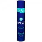 Finesse Styling Hairspray Maximum Hold - Лак для волос экстрасильной фиксации, 500 мл