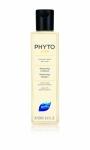 Фото Phyto Color Phytosolba PhytoJoba Shampoo - Увлажняющий шампунь, 250 мл