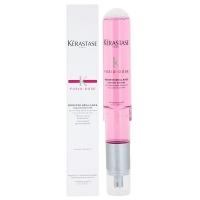 Купить Kerastase Fusio-Dose Brilliance Booster - Бустер для блеска волос, 120 мл