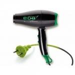 GA-MA - Фен Eco 2000