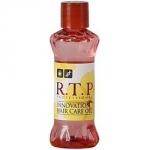 Gain Cosmetics Innovation Hair Care Oil - Масло для волос с ретинолом, 12 мл