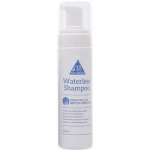 Фото Gain Cosmetics Maruemsta Waterless Shampoo - Сухой шампунь для волос, 200 мл