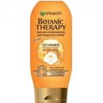 Фото Garnier Botanic Therapy - Бальзам, Камелия и аргановое масло, 200 мл