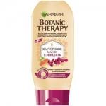Фото Garnier Botanic Therapy - Бальзам, Касторовое масло и миндаль, 200 мл