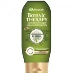 Фото Garnier Botanic Therapy - Бальзам, Легендарная Олива, 200 мл