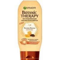 Garnier Botanic Therapy - Бальзам, Прополис и маточное молочко, 400 мл