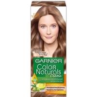 Купить Garnier Color Naturals - Краска для волос, тон 7.132, Натуральный русый, 110 мл