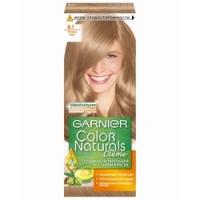 Купить Garnier Color Naturals - Краска для волос, тон 8.1, Песчаный берег, 110 мл