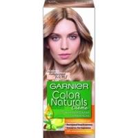 Купить Garnier Color Naturals - Краска для волос, тон 9.132, Натуральный блонд, 110 мл