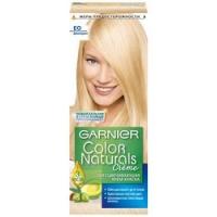 Купить Garnier Color Naturals - Краска для волос, тон Е0, Деколорант, 110 мл