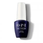 Фото OPI - Гель для ногтей Gel Color, CHOPTIX AND STONES, 15 мл