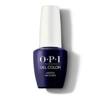 OPI - Гель для ногтей Gel Color, CHOPTIX AND STONES, 15 мл