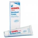 Фото Gehwol Med - Крем для загрубевшей кожи, 125 мл