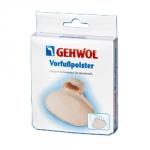 Фото Gehwol Vorfuspolster - Подушечка под пальцы, 2 шт