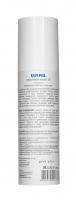 Купить Medical Collagene 3D Easy Peel - Гель-пилинг для лица с хитозаном на основе гликолевой кислоты 5% pH 3.2, 130 мл
