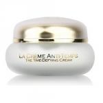Фото Gernetic Anti-Temps The Time-Defyning Cream - Крем против старения, ночной, 50 мл