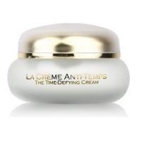 Gernetic Anti-Temps The Time-Defyning Cream - Крем против старения, ночной, 50 мл