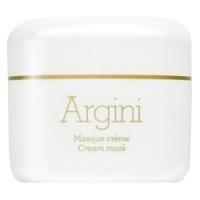 Gernetic Argini - Крем-маска для лица успокаивающая восстанавливающая, 50 мл