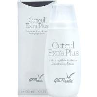 Gernetic Cuticul Extra Plus - Восстанавливающий лосьон для волос, 100 мл