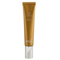 Gernetic Lift Cream - Лифтинговый крем для ухода за кожей вокруг глаз, контуром губ и шеи, 40 мл