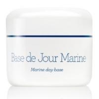 Gernetic Marine Day Base SPF 5+ - Крем морской минерализующий, дневной, 150 мл