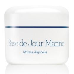 Фото Gernetic Marine Day Base SPF 5+ - Крем морской минерализующий, дневной, 30 мл