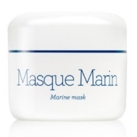 Gernetic Marine Mask - Крем-маска морская минерализующая, 150 мл фото