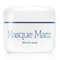 Gernetic Marine Mask - Крем-маска морская минерализующая, 30 мл  - Купить